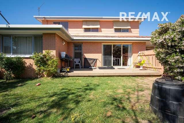 55 White Avenue, Kooringal NSW 2650
