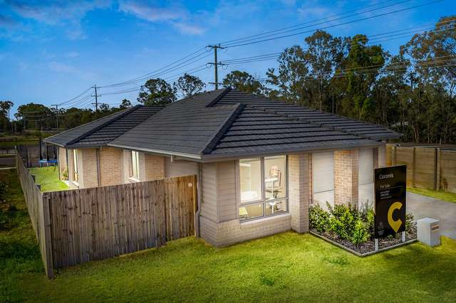 2 Keel Lane, Burpengary QLD 4505