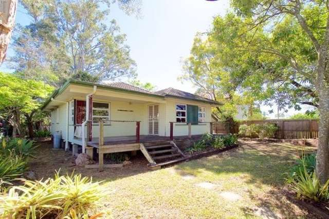 246 Musgrave Road, Coopers Plains QLD 4108