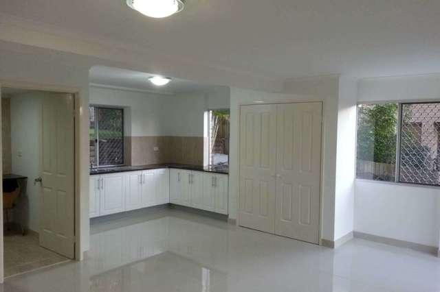 21 Moonarie Street, Sunnybank Hills QLD 4109
