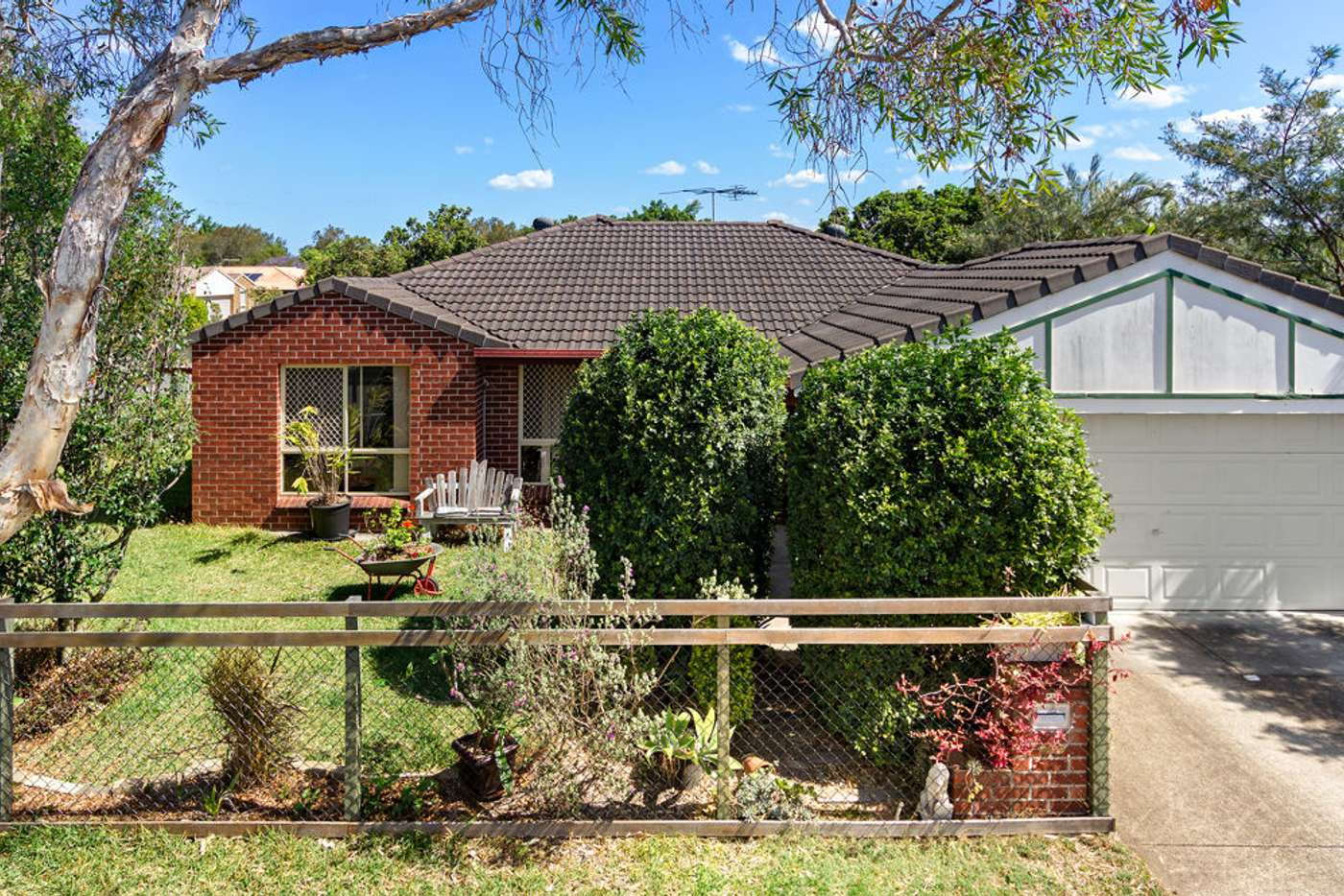 Main view of Homely house listing, 24 Brigidine Crescent, Boondall QLD 4034