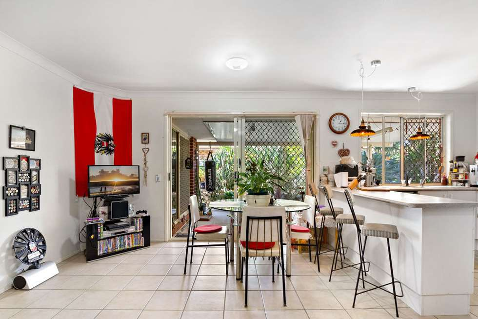 Third view of Homely house listing, 24 Brigidine Crescent, Boondall QLD 4034