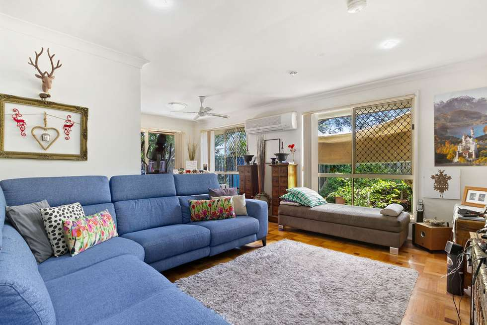 Fifth view of Homely house listing, 24 Brigidine Crescent, Boondall QLD 4034