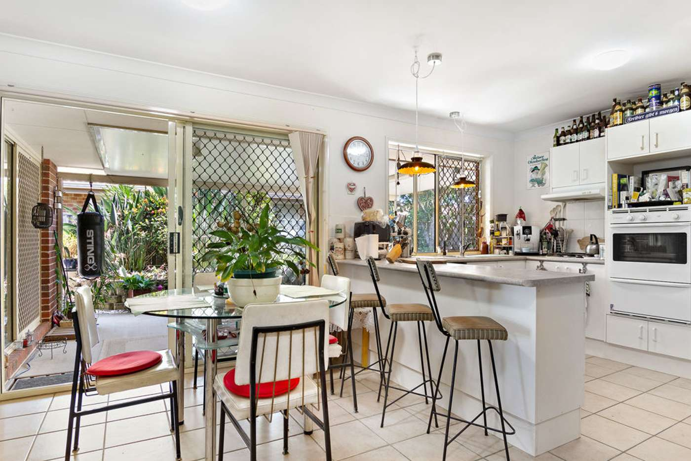 Sixth view of Homely house listing, 24 Brigidine Crescent, Boondall QLD 4034