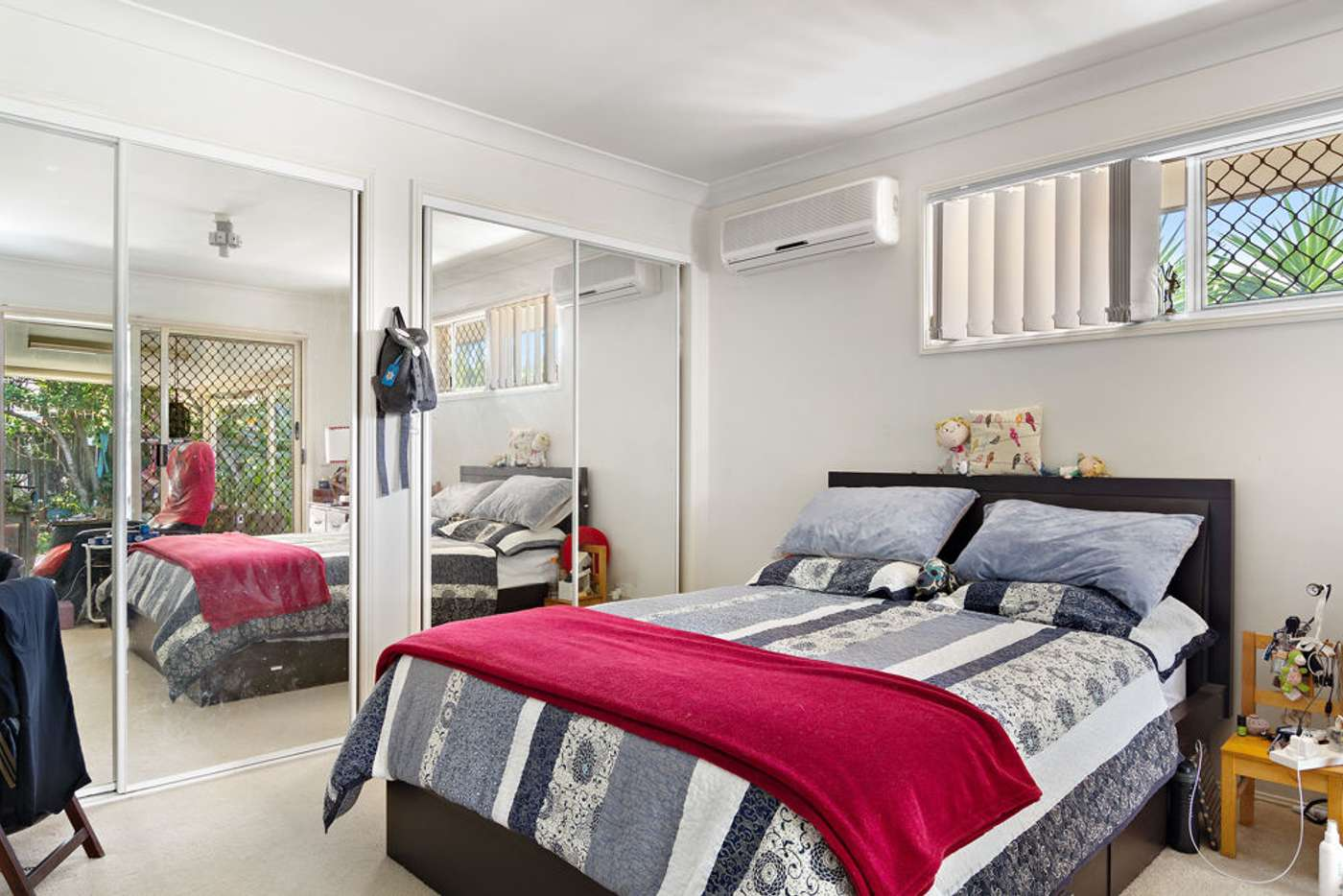 Seventh view of Homely house listing, 24 Brigidine Crescent, Boondall QLD 4034