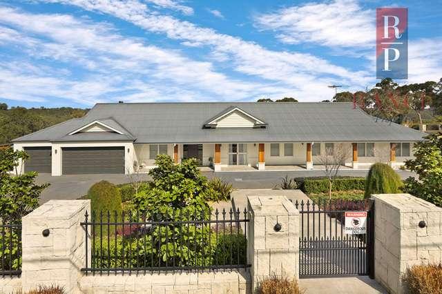 214B Pitt Town Road, Kenthurst NSW 2156