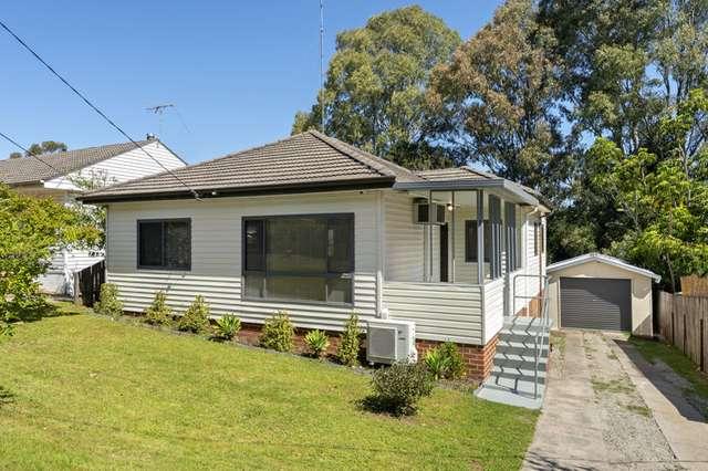 92 Turner Street, Blacktown NSW 2148