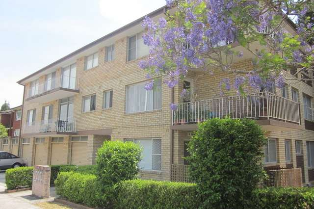 4/55 Oxford Street, Epping NSW 2121