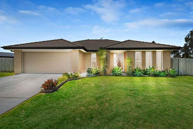 7/1-9 Moreton Downs Dr, Deception Bay QLD 4508