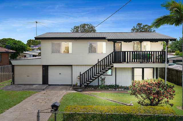 13 Rayleigh Street, Deception Bay QLD 4508