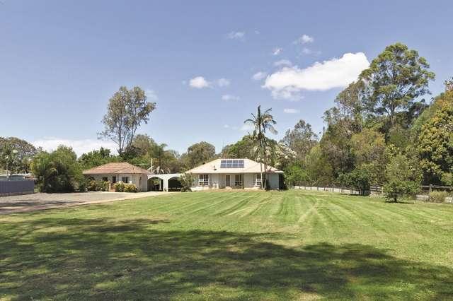 1703 Wynnum Road, Tingalpa QLD 4173