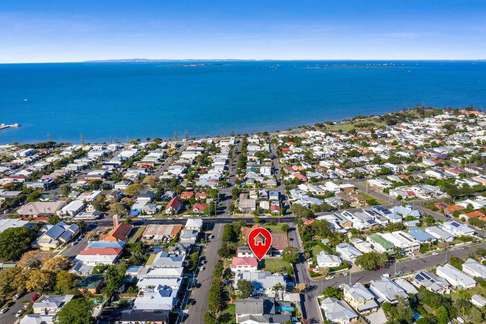 Third view of Homely house listing, 86 Walnut Street, Wynnum QLD 4178
