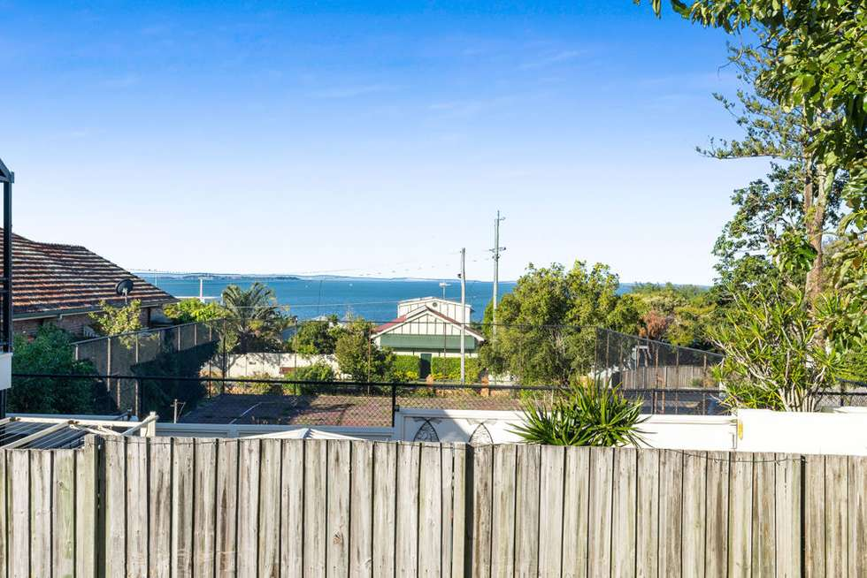 Fourth view of Homely house listing, 86 Walnut Street, Wynnum QLD 4178