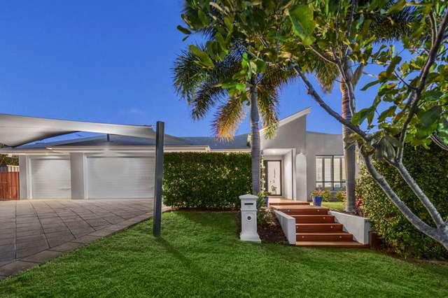 14 Darling Terrace, Wakerley QLD 4154