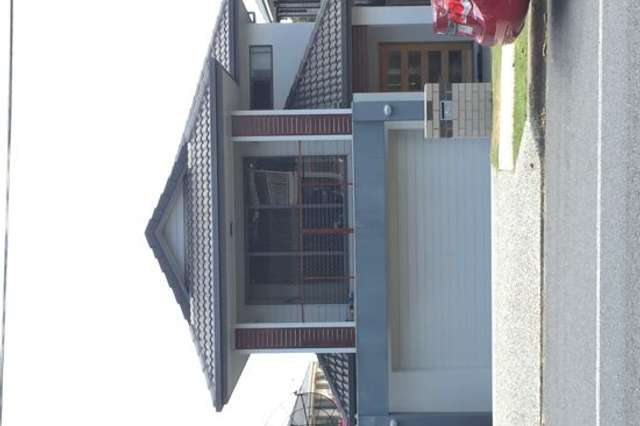 286A Troughton Rd, Coopers Plains QLD 4108