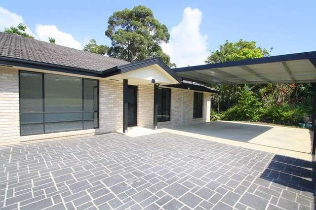 13 Grasslands Close, Coffs Harbour NSW 2450