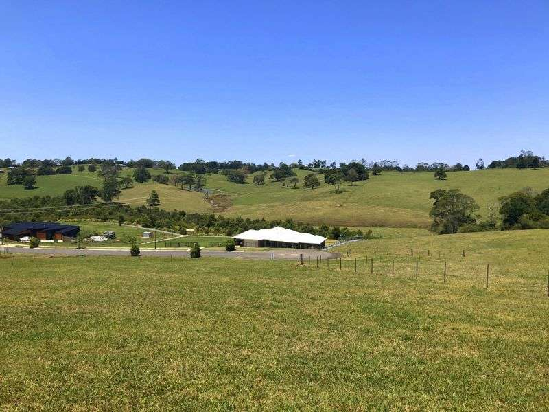 Main view of Homely  listing, 159 Tallowwood Street, Maleny, QLD 4552