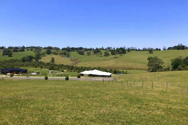159 Tallowwood Street, Maleny QLD 4552