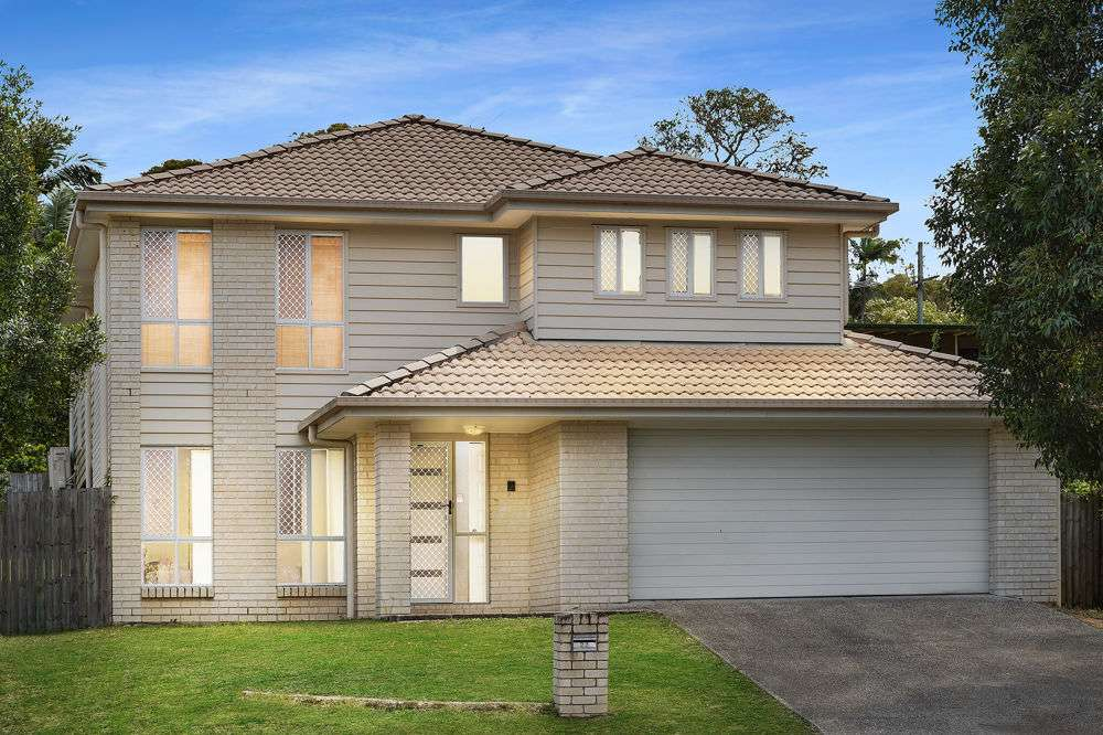 Main view of Homely house listing, 24 Steven Court, Narangba, QLD 4504