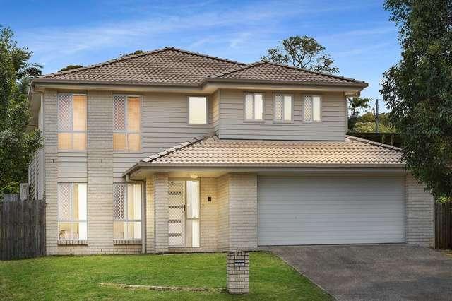 24 Steven Court, Narangba QLD 4504