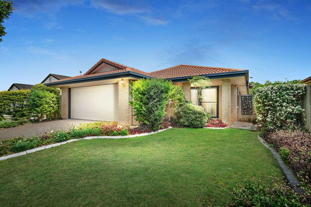 Main view of Homely house listing, 3 Galway Street, Caloundra West, QLD 4551