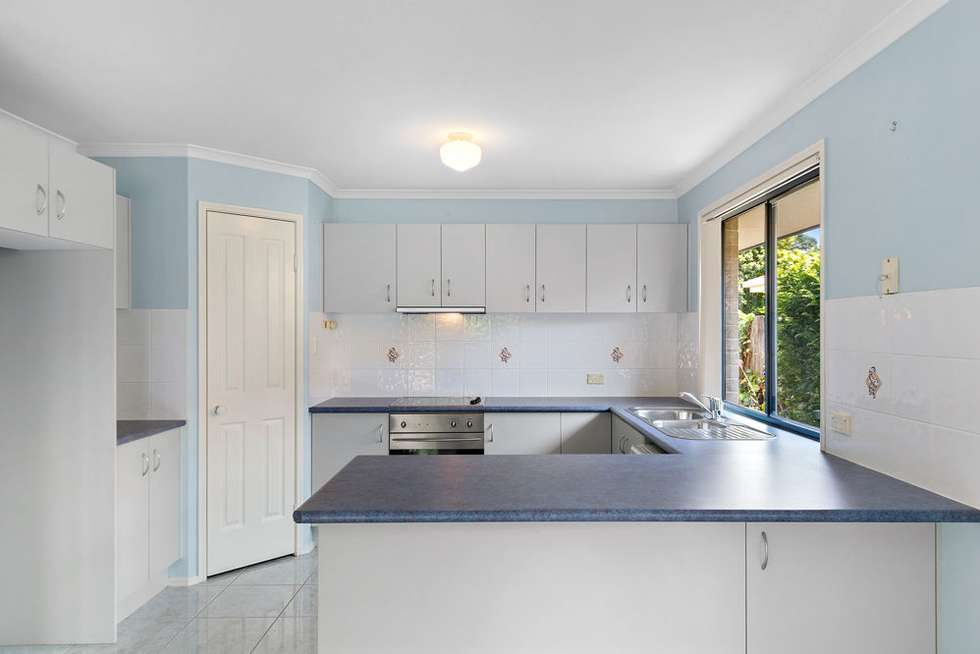 Second view of Homely house listing, 3 Galway Street, Caloundra West QLD 4551