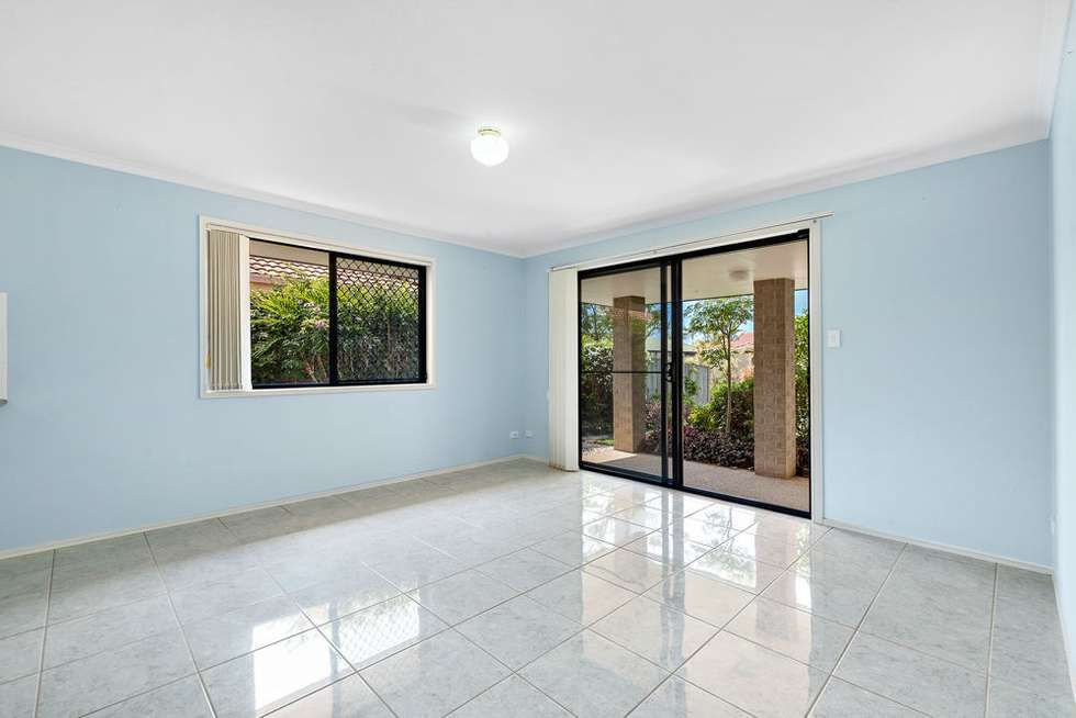 Third view of Homely house listing, 3 Galway Street, Caloundra West QLD 4551