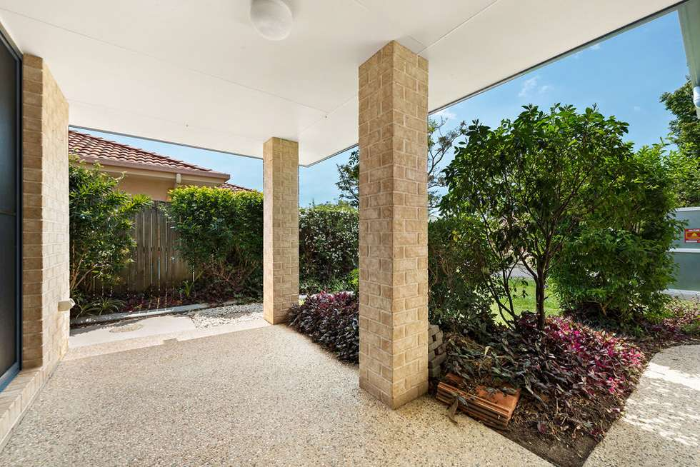 Fourth view of Homely house listing, 3 Galway Street, Caloundra West QLD 4551