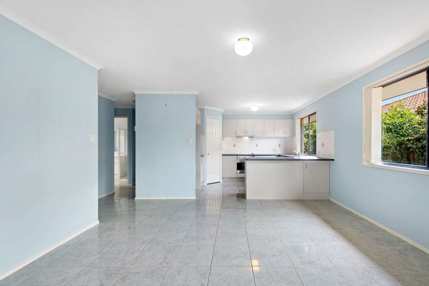 Fifth view of Homely house listing, 3 Galway Street, Caloundra West QLD 4551