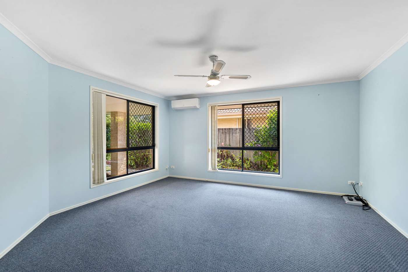 Sixth view of Homely house listing, 3 Galway Street, Caloundra West QLD 4551
