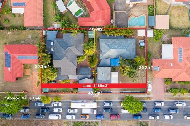 429 - 425 Mains Road, Macgregor QLD 4109