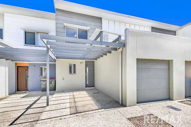 4/22 Cola Crescent, Wynnum West QLD 4178