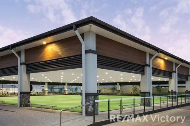 251/176 Torrens Road, Caboolture South QLD 4510