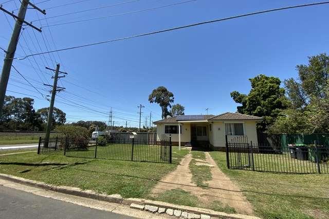 2 Constance Avenue, Oxley Park NSW 2760