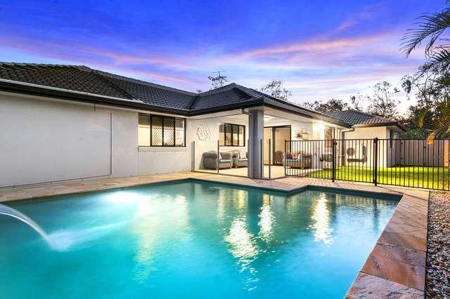 114 School Road, Wynnum West QLD 4178