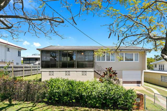 12 Leroy St, Manly West QLD 4179
