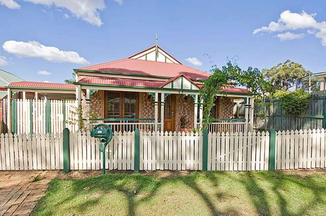 76 Brooklands Circuit, Forest Lake QLD 4078