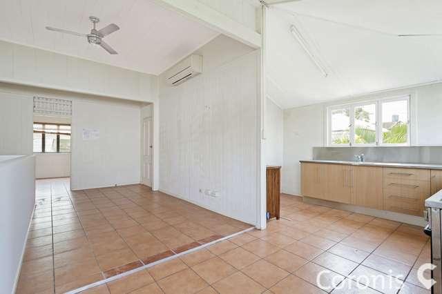 47A Thomas Street, Kangaroo Point QLD 4169