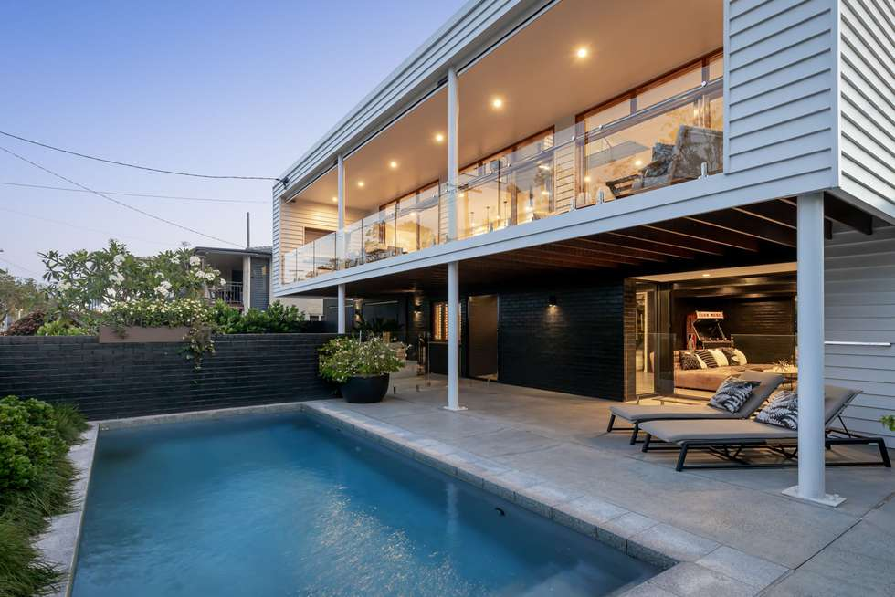 Third view of Homely house listing, 67 Nadine Street, Graceville QLD 4075