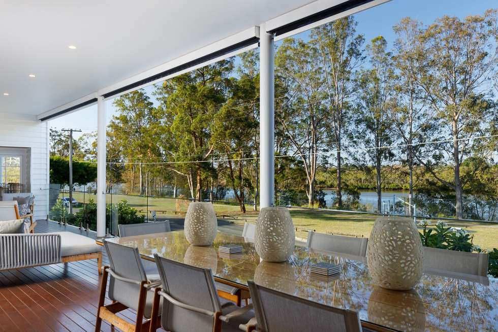Fourth view of Homely house listing, 67 Nadine Street, Graceville QLD 4075