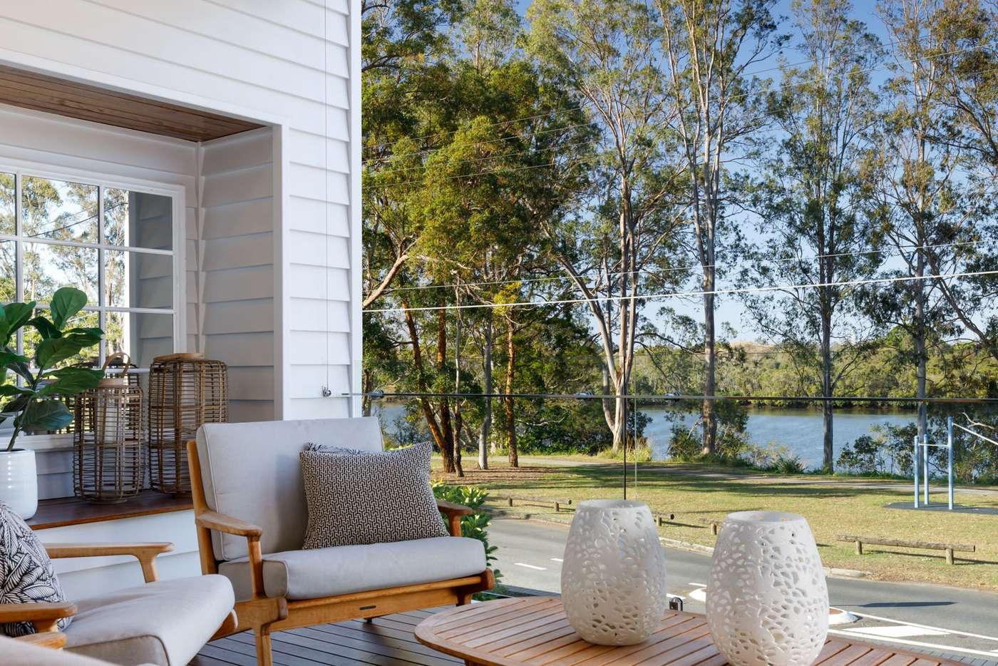 Sixth view of Homely house listing, 67 Nadine Street, Graceville QLD 4075
