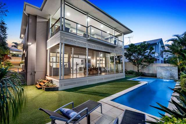 176 Manly Road, Manly West QLD 4179