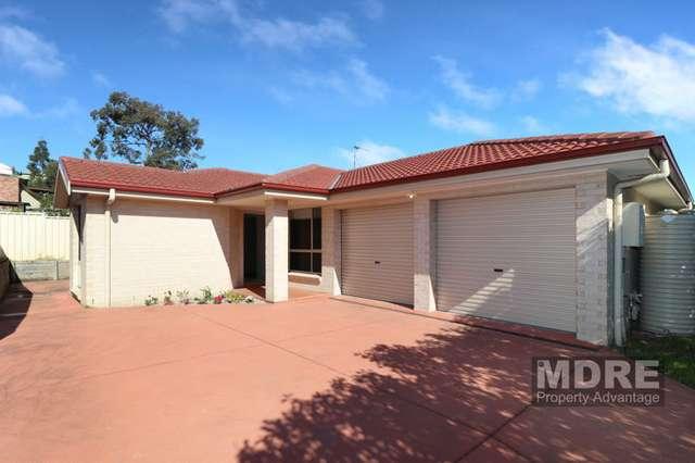 100 Woodstock Street, Mayfield NSW 2304