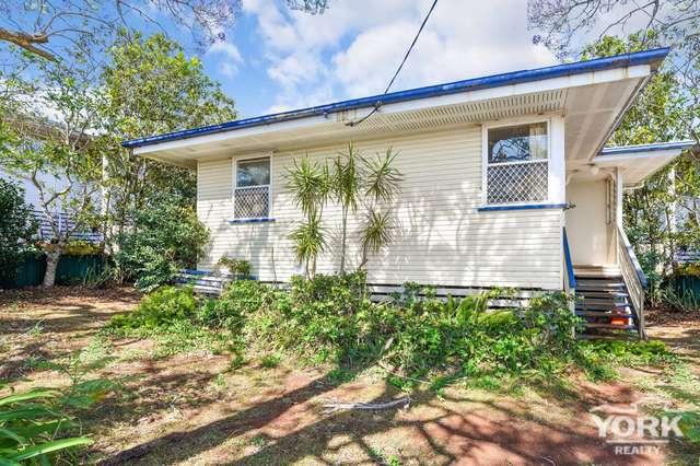 38 Gleeson Crescent, Harlaxton QLD 4350