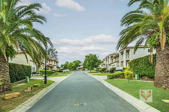 21 18 Mornington Court, Calamvale QLD 4116