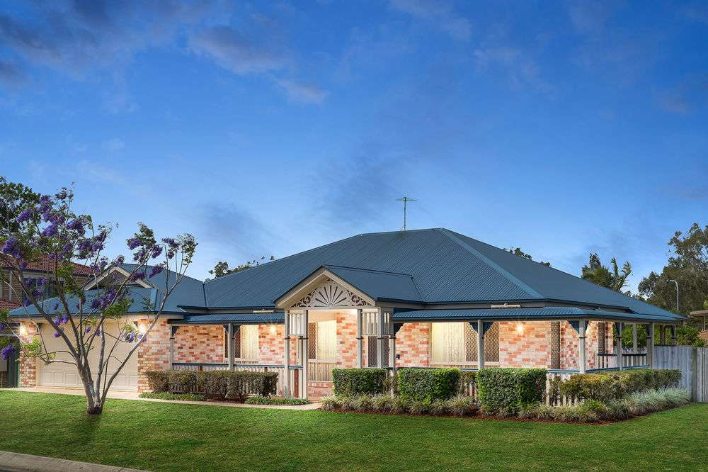 Main view of Homely house listing, 7 Thornbill Street, Mango Hill, QLD 4509