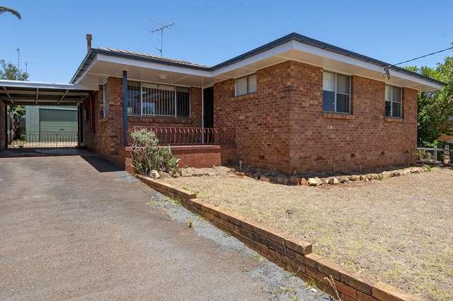186 Mackenzie Street, Rangeville QLD 4350