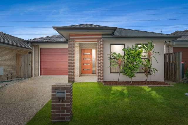 77 Tasman Boulevard, Fitzgibbon QLD 4018