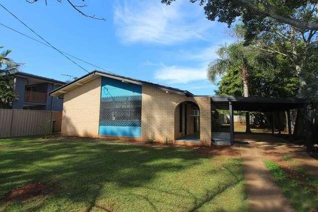 248 Randall Road, Wynnum West QLD 4178