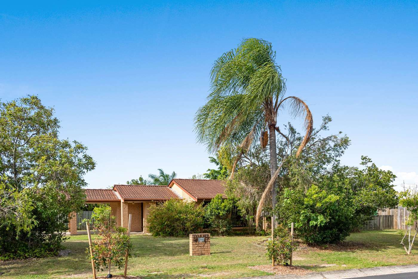 Main view of Homely house listing, 22 Honeywell Street, Tingalpa QLD 4173